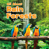 All About Rain Forests (18)