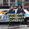 Who Are Community Workers? (18)