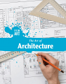 Art of Architecture, The (18)
