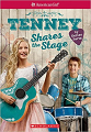 Tenney Shares the Stage (17) #3