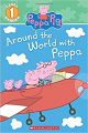 Around the World with Peppa Pig (17) Level 1