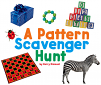 A Pattern Scavenger Hunt (18)