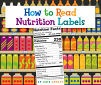 How to Read Nutrition Labels (18)