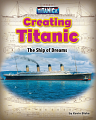 Creating Titanic: Ship of Dreams, The (18)