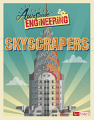Awesome Engineering Skyscrapers (18)