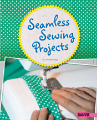 Seamless Sewing Projects (18)