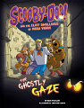 Scooby-Doo! and the Cliff Dwellings of Mesa Verde: Ghostly Gaze, The (18)