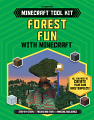 Forest Fun with Minecraft™ (18)