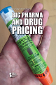 Big Pharma and Drug Pricing (18)