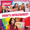What's Intolerance? (18)