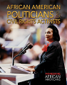 African American Politicians & Civil Rights Activists (18)