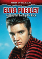 Elvis Presley: Fighting for the Right to Rock (18)