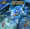 Batman is Kind (18)