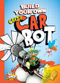 Build Your Own Crazy Car Bot (18)