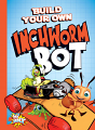 Build Your Own Inchworm Bot (18)