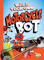 Build Your Own Motorcycle Bot (18)