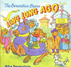 Berenstain Bears, The: Long Long Ago (18)