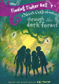 Finding Tinker Bell: Through the Dark Forest(18) #2