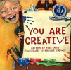 You Are Creative (07)