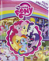 First Look and Find: My Little Pony (16)