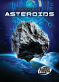 Asteroids (19)