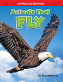 Animals That Fly (19)