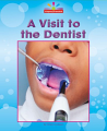 A Visit to the Dentist (19)