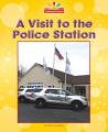 A Visit to the Police Station (19)