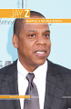 JAY-Z: Building a Hip-Hop Empire (19)