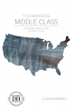 American Middle Class, The (19)
