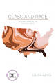 Class and Race (19)