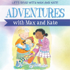 Adventures with Max and Kate (19)