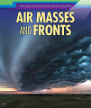 Air Masses and Fronts (19)