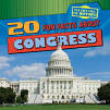 20 Fun Facts About Congress (19)