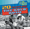 20 Fun Facts About the Gold Rush (19)