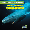 400-Year-Old Sharks! (19)