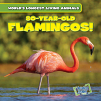 80-Year-Old Flamingos! (19)