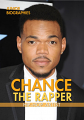 Chance the Rapper: Hip-Hop Artist (19)