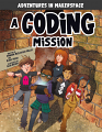 A Coding Mission (19)