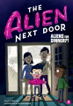 Alien Next Door, The: Aliens for Dinner?! (18) #2