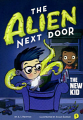Alien Next Door, The: New Kid, The (18) #1