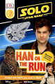 Solo: A Star Wars Story: Han on the Run (18) Level 2