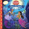 Elena Of Avalor: Song of the Sirenas (18)