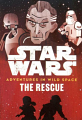 Star Wars Adventures in Wild Space: Rescue, The (18)