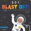 3-2-1 Blast Off! A Journey to Our Solar System (18)