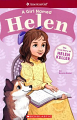 A Girl Named Helen (18)