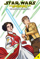 Star Wars Adventures #4: Trouble at Tibrin, The Part 1 (19)