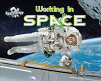 Working in Space (19)