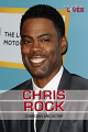 Chris Rock: Comedian and Actor (19)