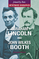 Abraham Lincoln and John Wilkes Booth (19)